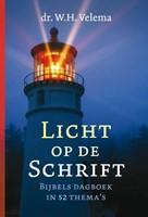 Licht op de Schrift