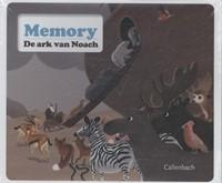 Memory: de ark van Noach