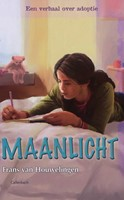 Maanlicht (Hardcover)