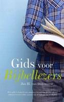 Gids voor Bijbellezers (Paperback)