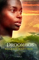 Droombos (Paperback)