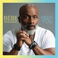 Need You (CD)