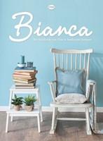 Bianca Bookazine (Deel 1)