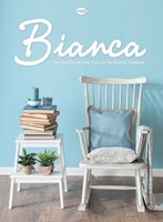 Bianca Bookazine (Deel 1) (Magazine)