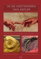 In de voetsporen van Kepler (Paperback)