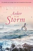 Anker in de storm (Paperback)