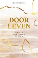 Doorleven (Paperback)
