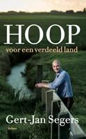 Hoop (Paperback)