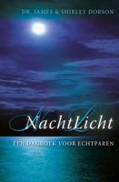Nachtlicht (Paperback)
