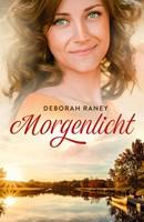 Morgenlicht (Paperback)