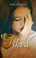 Tikva (Paperback)