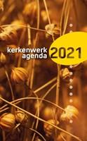 Kerkenwerkagenda 2021 (Kalender)
