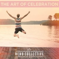 Art of celebration (vinyl) (Vinyl LP)