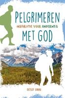 Pelgrimeren met God (Paperback)