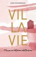 Villavie (Hardcover)