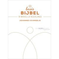 BB Johannes-evangelie (Geniet)