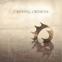 Casting crowns (vinyl LP)