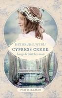 Het kruispunt bij Cypress Creek (Hardcover)