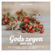 Gods zegen voor jou (Hardcover)