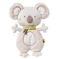 Koala knuffel (Pluche)