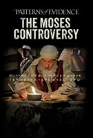 The Moses Controversy (DVD)