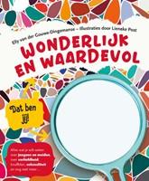 Wonderlijk en waardevol (Hardcover)