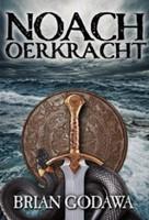 Noach Oerkracht (Paperback)