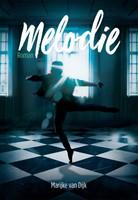 Melodie (Paperback)