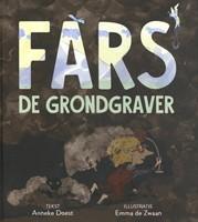 Fars (Hardcover)