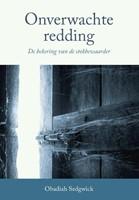 Onverwachte redding (Hardcover)