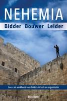 Nehemia, een biddende, opbouwende leider (Paperback)