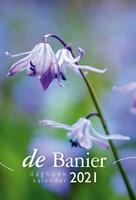 Banier Dagboekkalender 2021 (Hardcover)