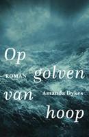 Op golven van hoop (Paperback)