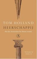 Heerschappij (Hardcover)