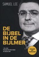 De Bijbel in de Bijlmer (Hardcover)