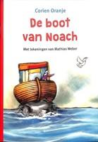 De boot van Noach
