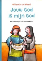 Jouw God is mijn God