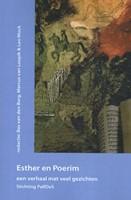 Esther en Poerim (Paperback)