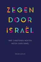 Zegen door Israël (Paperback)