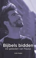 Bijbels bidden