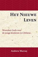 Het Nieuwe Leven (Paperback)