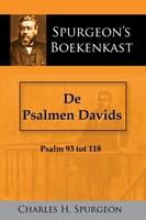 De Psalmen Davids 4