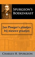 Jan Ploeger's plaatjes bij nieuwe praatjes