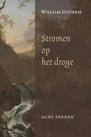 Stromen op het droge (Hardcover)