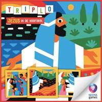 Triplo (Spel)