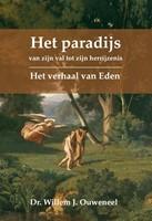 Het paradijs (Hardcover)