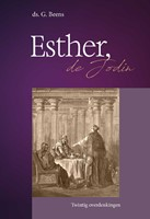 Esther, de Jodin (Hardcover)