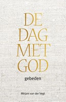De dag met God (Hardcover)
