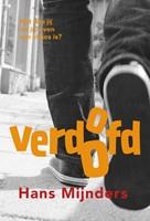 Verdoofd (Hardcover)