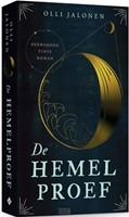 De hemelproef (Paperback)